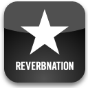 REVERBNATION LOS ELEFANTES